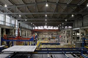 Agr aluminium giesserei rackwitz gmbh
